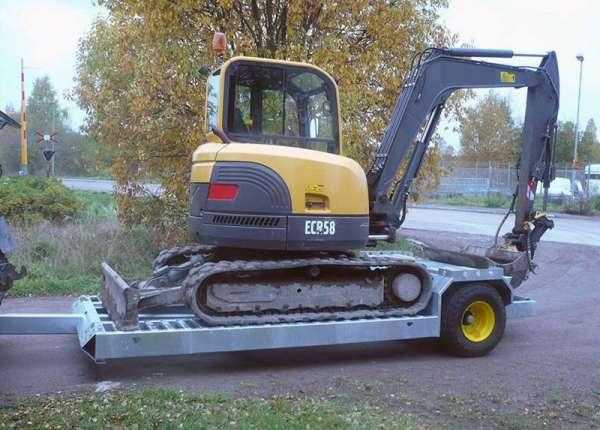 Maskinvagn-bandgrävare-wikers-2