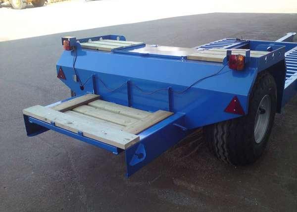 Maskinvagn-bandgrävare-wikers-3